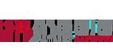 bitmedia e-solutions GmbH