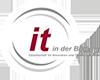 Verein IT in der Bildung