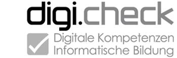 digicheck