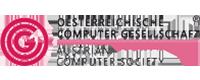Österreichische Computer Gesellschaft OCG